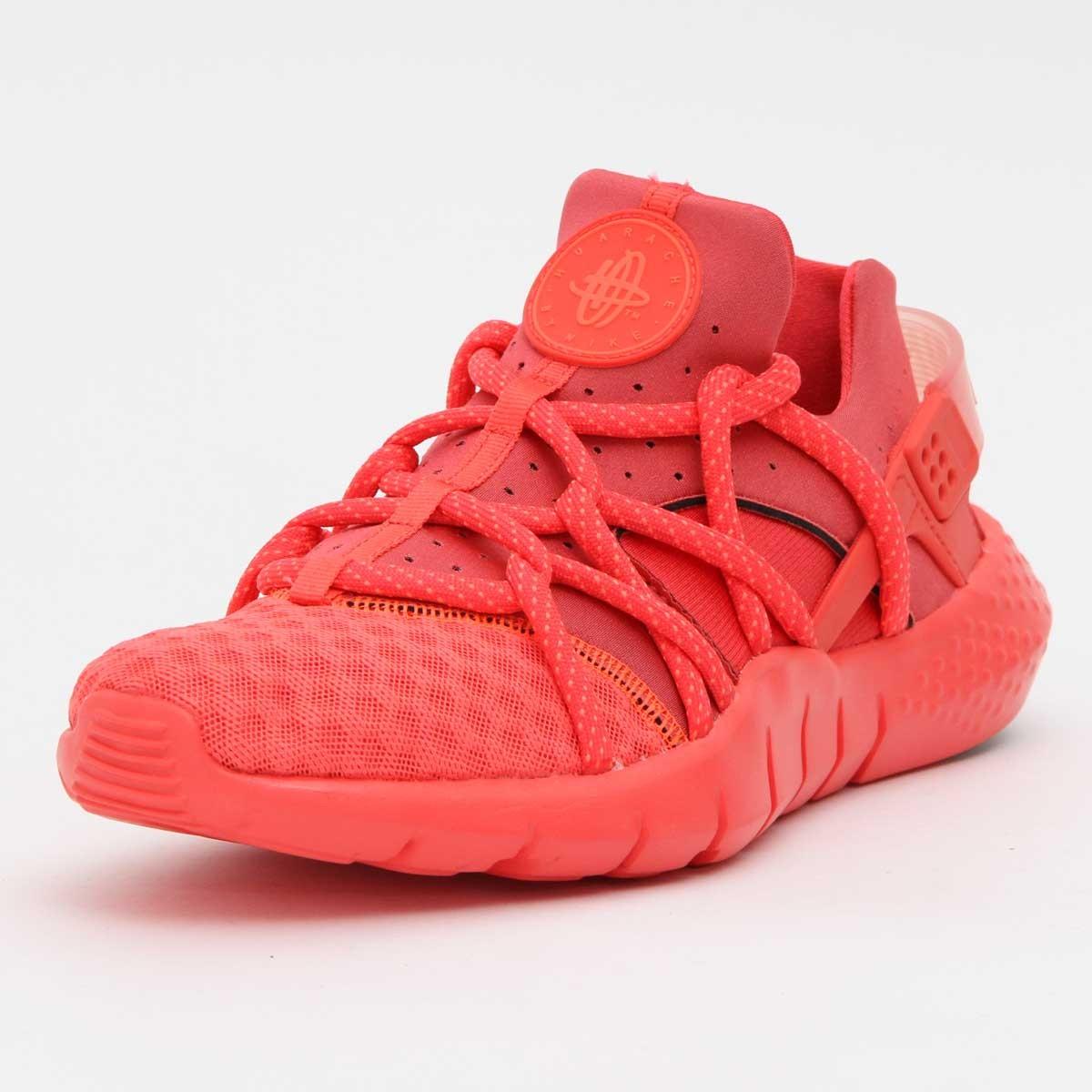 15bbba0801c3 Nike Huarache NM Rio Hot Lava 705159-601