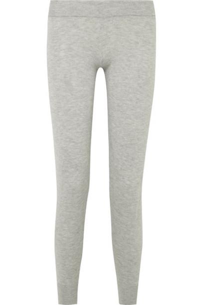 pants pajama pants light