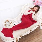 home accessory,mermaid,mermaid blanket,mermaid blanket for adults,mermaid blanket for children