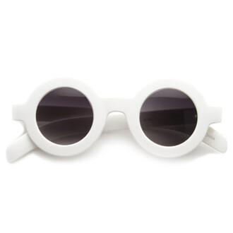 sunglasses round frames round sunglasses