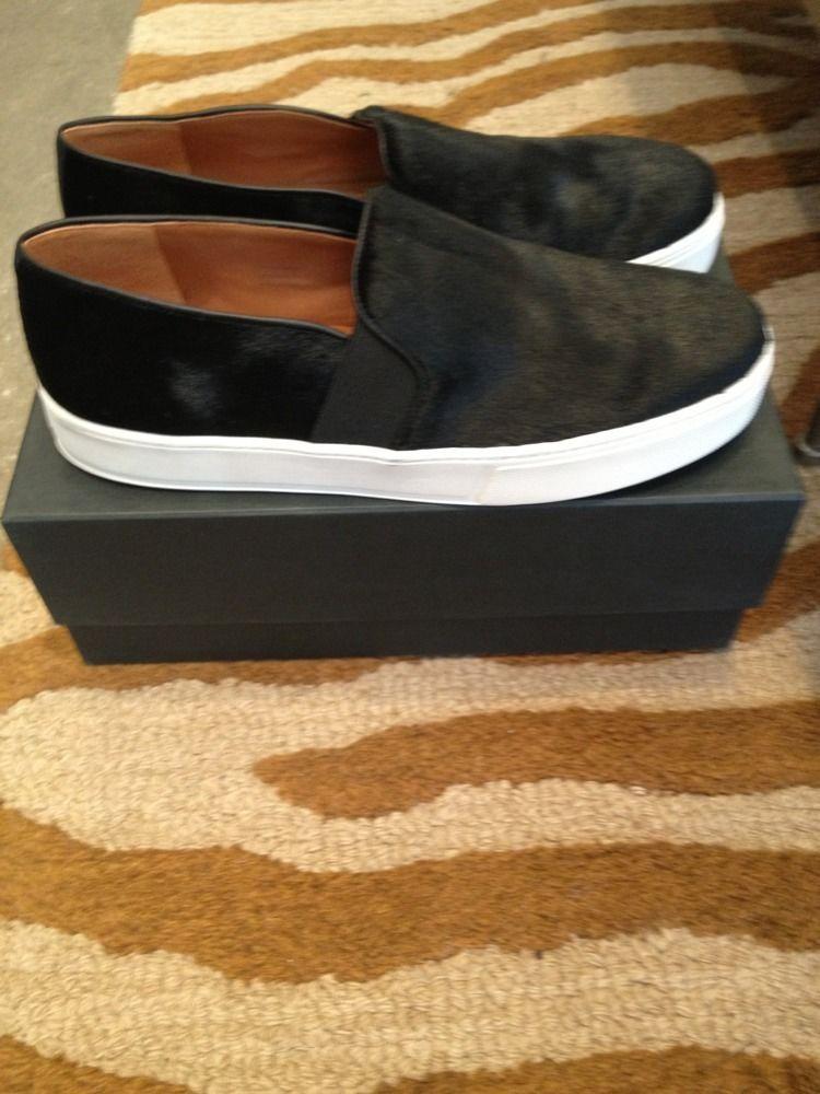Vince Blair Sneakers | eBay