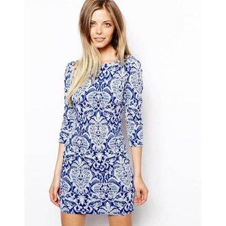 dress fashion dress summer dres print dress brand dress sexy dress