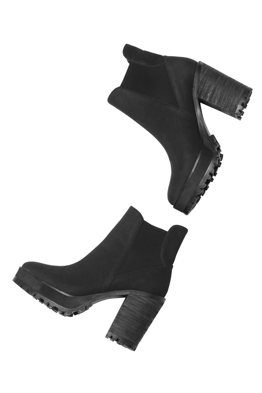 Monki - Shoes