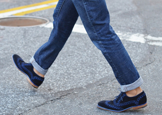 shoes footwear brogue shoes oxfords