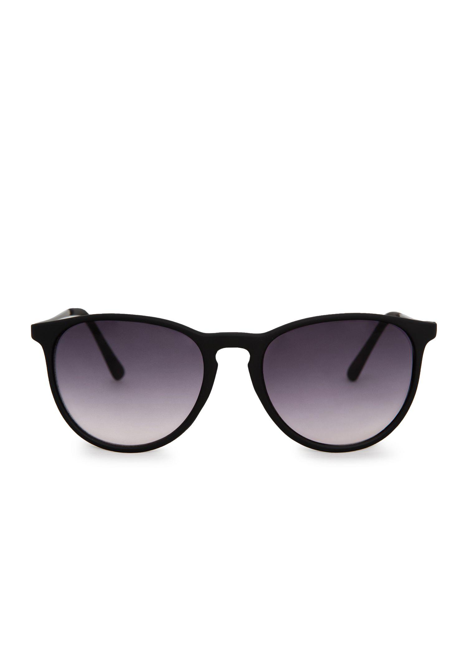 Zonnebrillen Voor Mango Zonnebril Gecombineerde Dames wqXzU