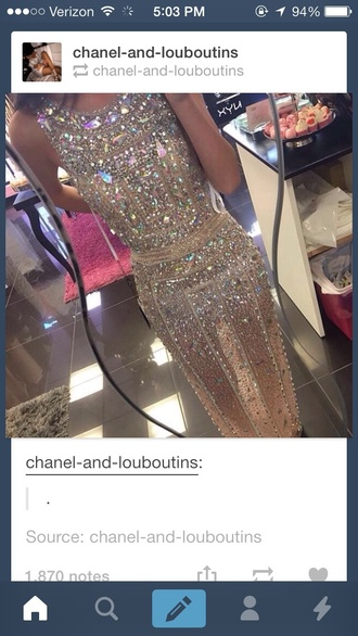 dress prom dress sparkly dress sparkle gold gold sequins gold dress dress gold prom gold prom dress prom prom gown long dress long prom dress