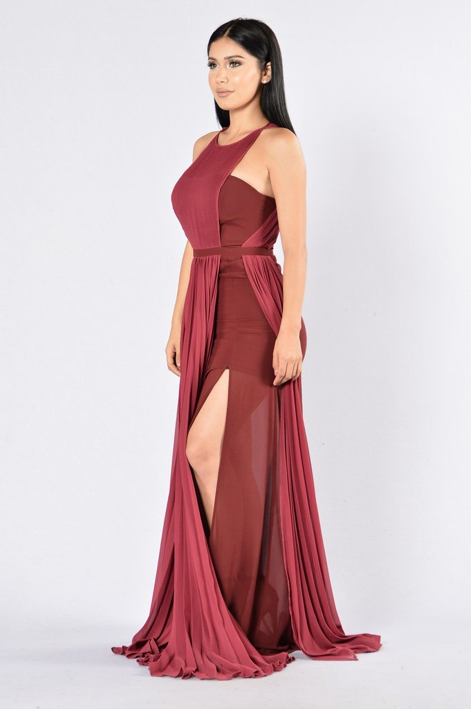 Fashion Nova Maxi Dresses