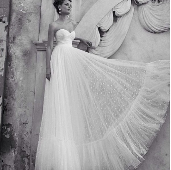 dress white long dress wedding dress fairy dress white dress glamour long dress
