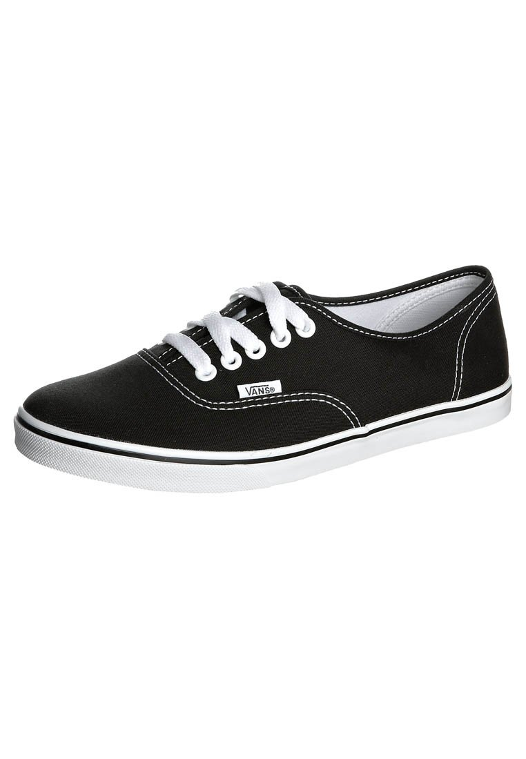 vans authentic lo pro zalando
