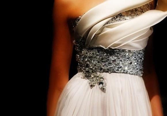 dress prom dress cute dress beautyful