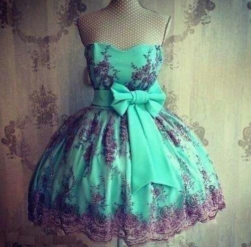 Fashion We Heart It Image 2428228 By Roxanaclau On