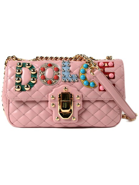 Dolce & Gabbana bag shoulder bag
