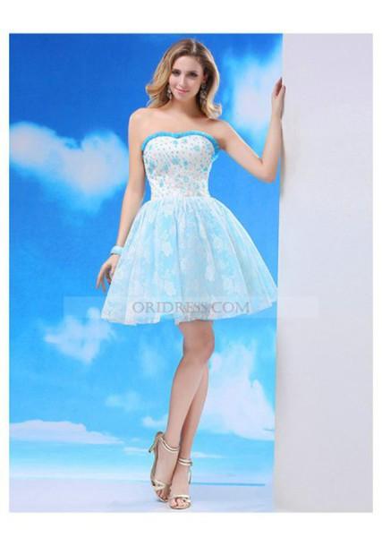 dde0a27006c dress short dress short lace dresses short prom dress short party dresses  short cocktail dresses australia