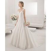 dress,exy arabic kaftan middle east bridal gowns novia,almamia