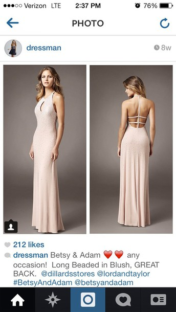 dress where can i find this dress
