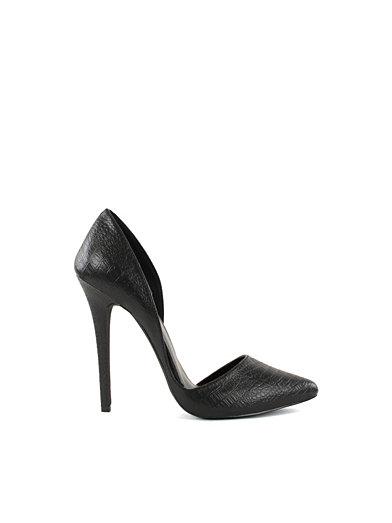 Viva - Nly Shoes - Croc - Festsko - Sko - Kvinne - Nelly.com