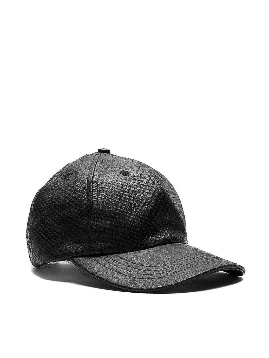 American Apparel Hats April 2017