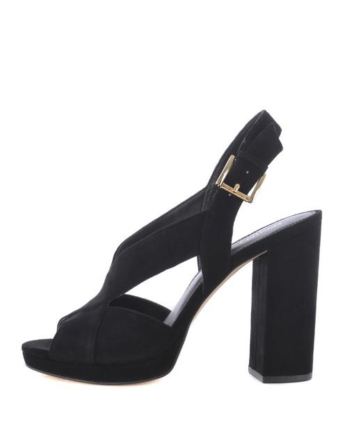 Michael Kors sandals shoes