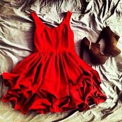 dress,red,red dress,clothes,womens dress,rose dress,shoes,booties,brown booties,high heels,black,beautiful,night,elegant,chiffon,boho,lace dress,flying,casual,classy,short red dress,pleated skirt,mini dress,date dress,party dress,summer dress,pretty,shorts,red prom dress,formal dress,gathered,layered,frilly,short,little,style,ruffle,little black dress,fashion,heels,cute dress,little red dress,flame,swimwear,flow,straps,strapless,sweet red dress,preppy dress,classy party dress,flowy dress,fluffy,cute,fancy,nail accessories,short dress