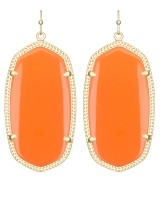 Kendra Scott Fashion Designer Jewelry