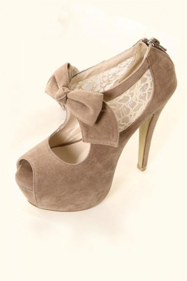 shoes heels high heels persunmall persunmallcom persunmall heels
