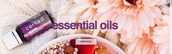 nail accessories,aromatherapy essential oils,healthy fit,savings,coupons,coupon codes,online shopping