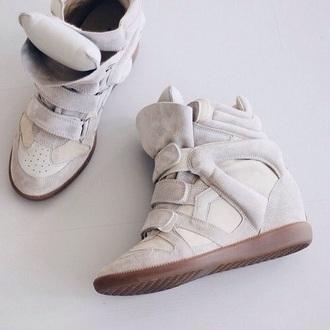 shoes sneakers heels