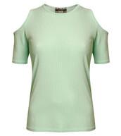 mint,apparel,accessories,clothes,top