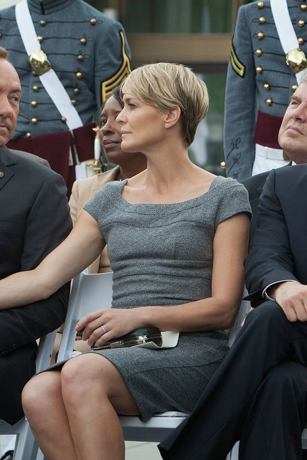 claire underwood robin wright house of cards