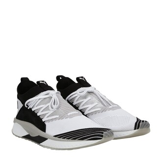 running sneakers sneakers white shoes