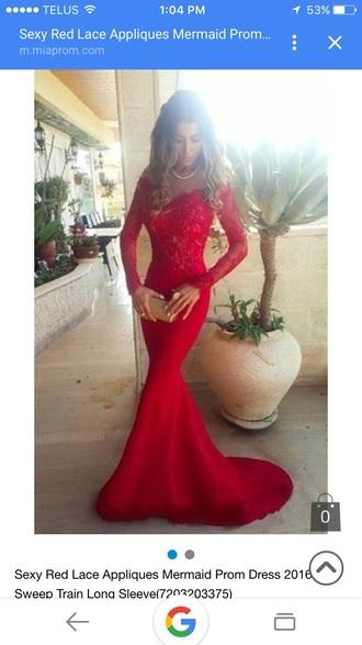 dress red dress red prom dress red prom dress prom