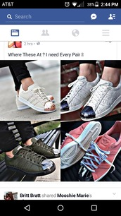 shoes,adidas,adidas shell toe,addias shoes,adidas shoes,adidas originals,shelltoes,any of these colors,superstar,pink,green,blue,copper,black,metal toe,adidas superstars,low top sneakers