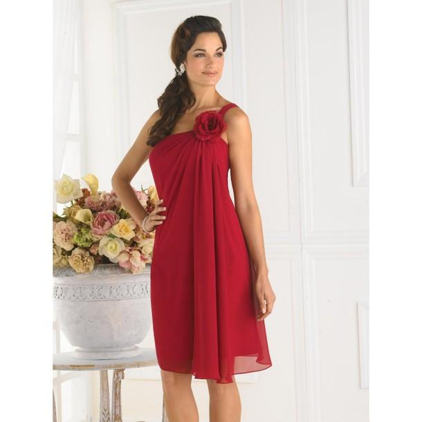 dress high-low dresses evening dress