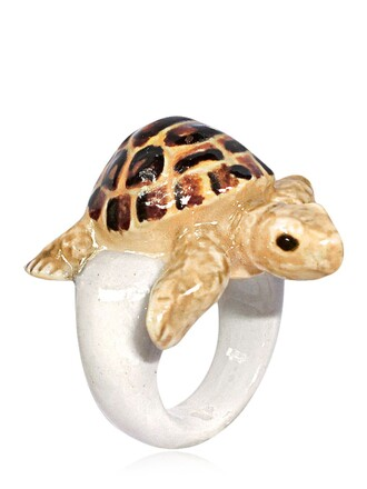 turtle ring jewels