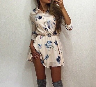 dress chiffon dress chiffon floral dress floral dress beige chiffon dress