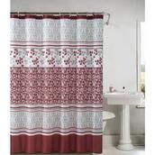 home accessory,divva style,shower curtain,divvastyle,free shipping,bath,home decor,bed and bath