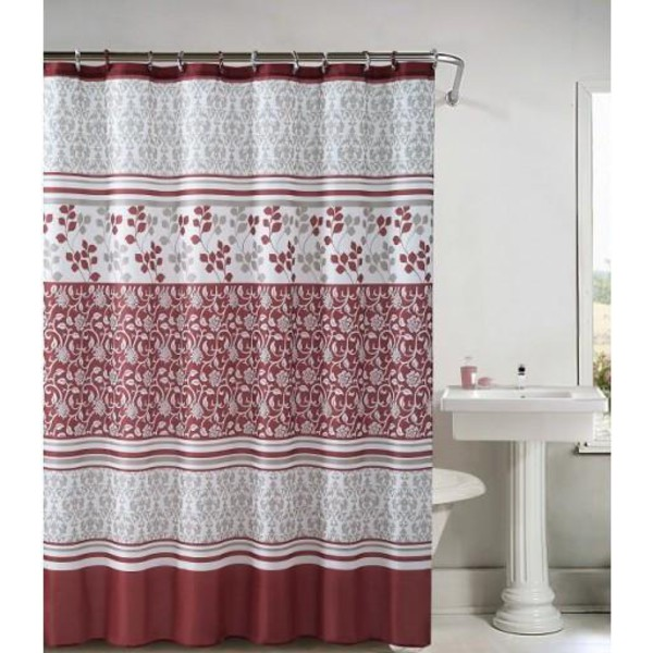 home accessory divva style shower curtain divvastyle free shipping bath home decor bed and bath