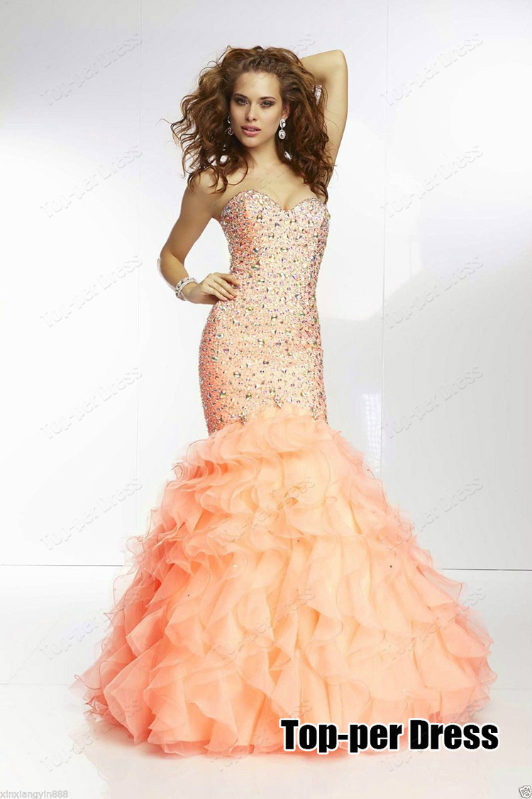 Buy Prom Dresses