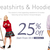 Women's Street Fashion Clothes,Dresses Store | Chicnova