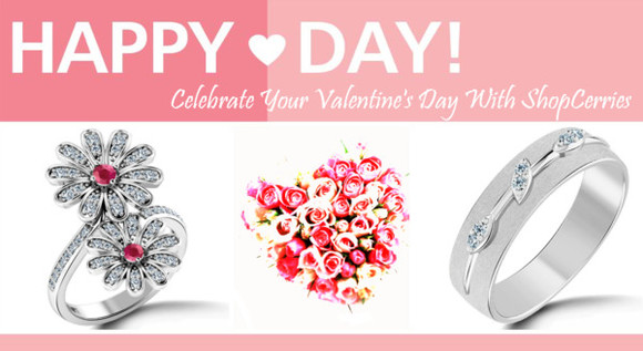 jewels gold ring valentine's day gifts valentine's day ring shopcherries diamond ring valentine's day 2014