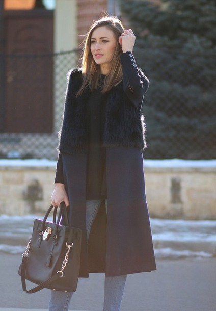 coat sixkisses women spring fashion