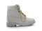 White timberland mens boots,gold timberland boots is the symbol of fashion and cool