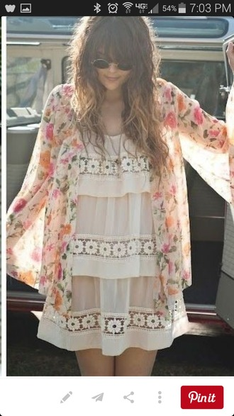 dress sundress pinterest