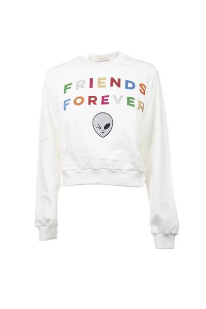 Sweatshirt Chiara Ferragni