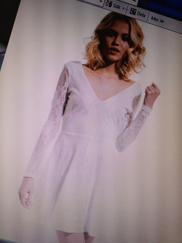 dress white dress white lace dress cute dress