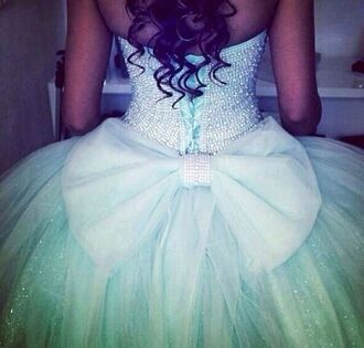 ball gown prom dress prom 2015