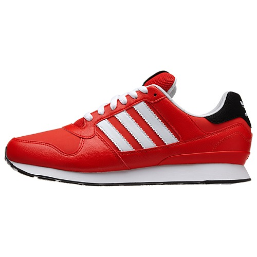 adidas ZXZ WLB 2.0 Shoes