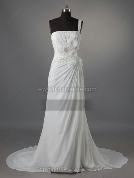 dress brautkleider