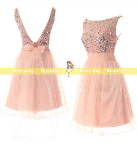 homecoming dresses party dress mini dress homecoming dress party dresses 2014 homecoming