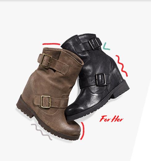 Shop ALDO Shoes, Boots, Sandals, Handbags & Accessories